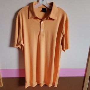 Dunning Golf shirt